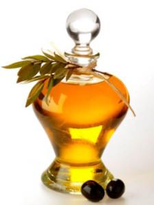krem-oliv