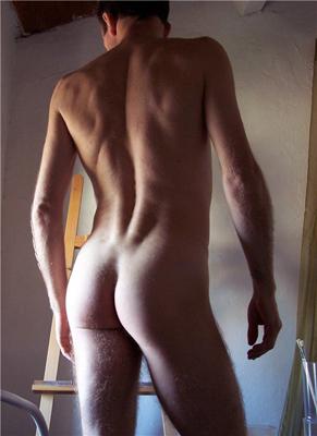 nudism1