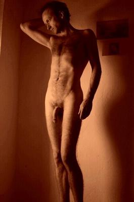 nudism2