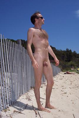 nudism3