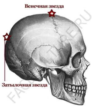 venechnaya-zvezda