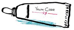 youth_code
