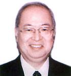Esiaki-Akihiro