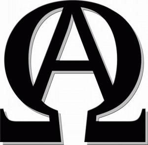 alfa-i-omega