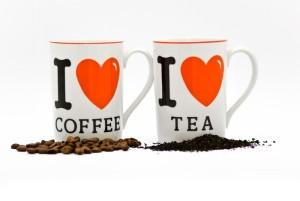 tea-coffe