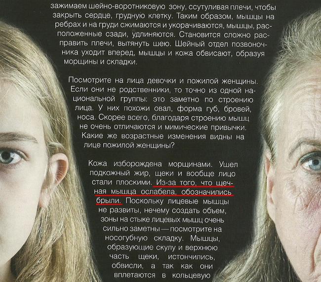 Скачать бесплатно книгу фейскультура алены россошинской