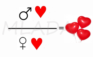 formula-ljubvi