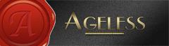 ageless.su  - Портал AGELESS
