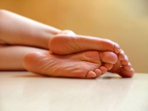 ero-massage01