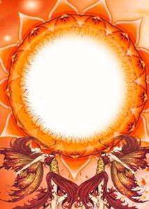 sun-air1