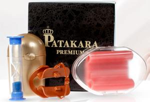 patakara-premium