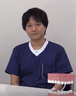 Кадзуаки-Имаи