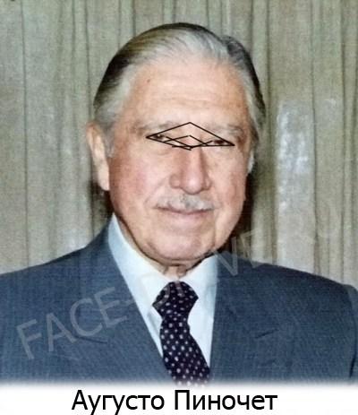 Augusto_Pinochet