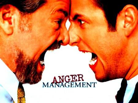 anger-managment