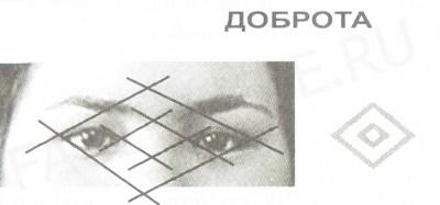 muldashev7