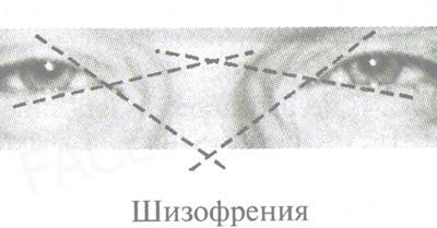 muldashev9
