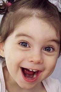 smile1 (2)